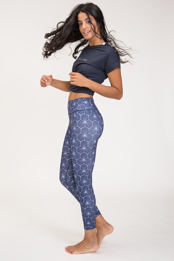 completo yoga-blu-atma