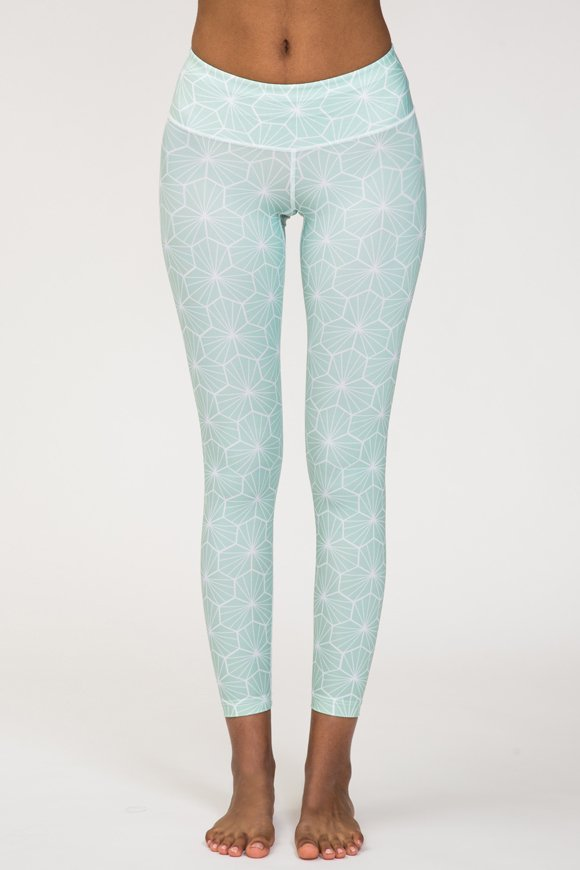 yoga-leggings-verde-menta