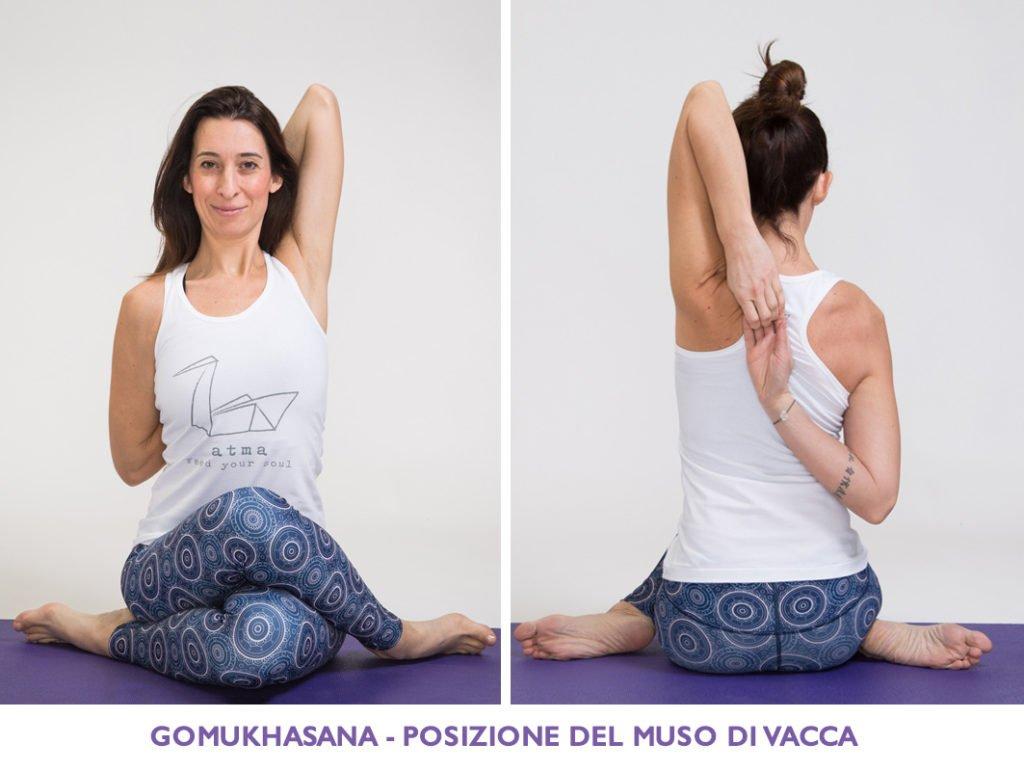 gomukhasana-yoga-posizione-del-muso-di-vacca