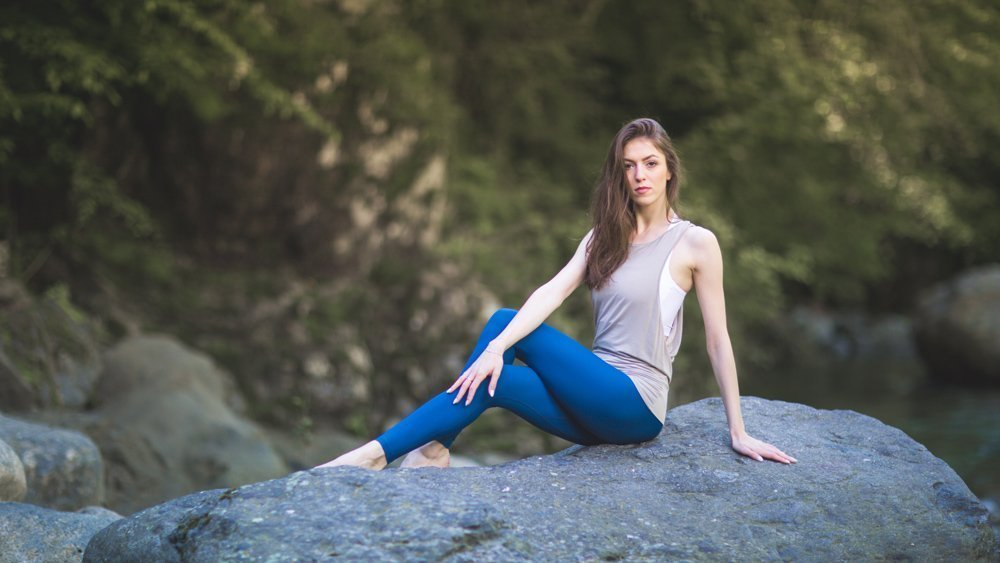 Yoga Mountain Festival 2019 | ATMA Feed your soul