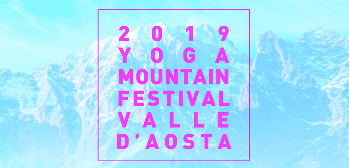 journal atma yoga mountain festival 2019 valle d'aosta