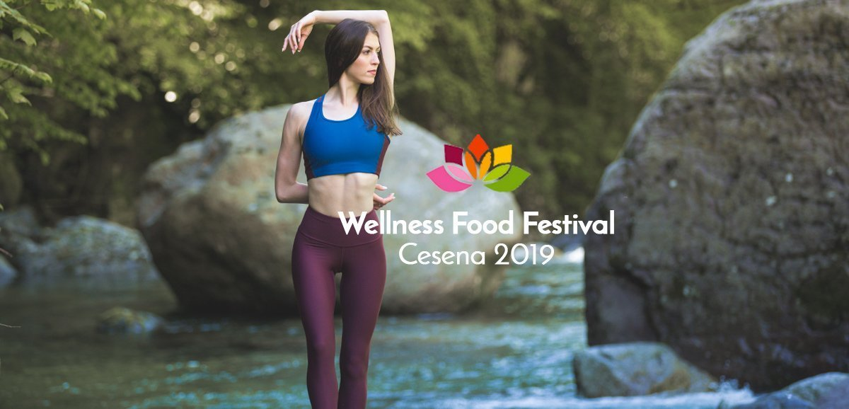 Yoga Festiva Cesena