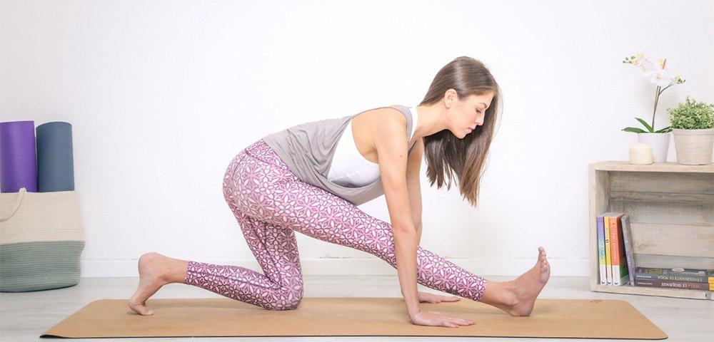 come scegliere il tuo abbigliamento yoga consigli e suggerimenti