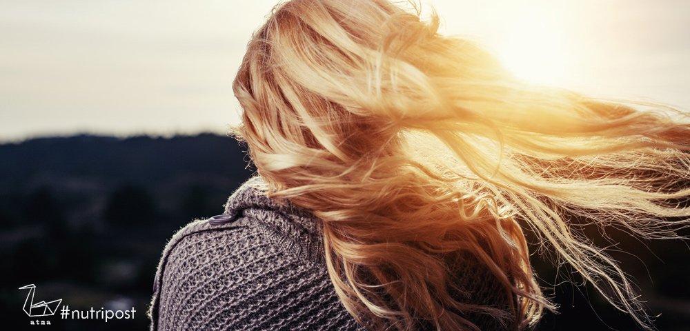 come combattere il freddo grazie al respiro solare surya bheda pranayama