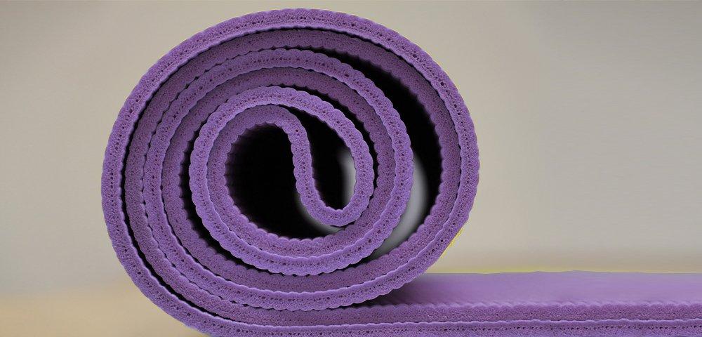 cosa aspettarsi durante una lezione di yoga parte seconda