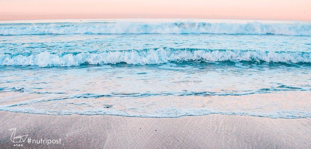 ujjayi pranayama il respiro dell'oceano i suoi benefici